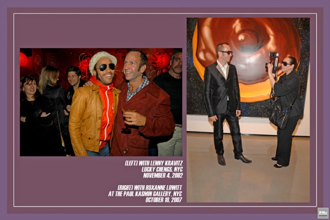 10-Kenny Scharf