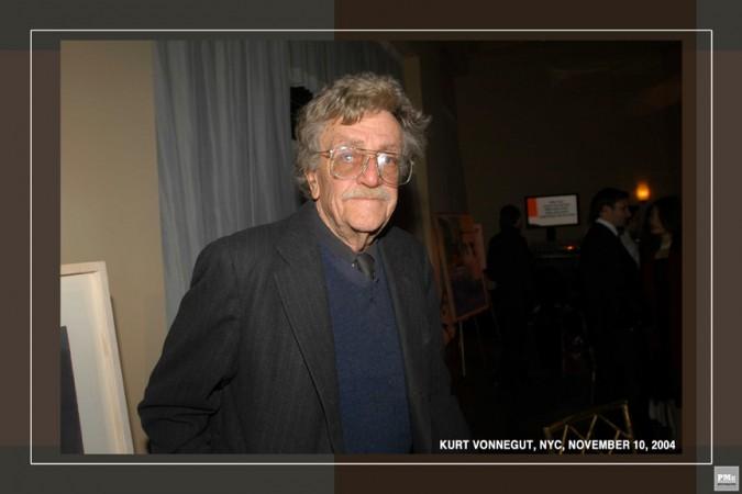 Charles-Shields-Kurt-Vonnegut