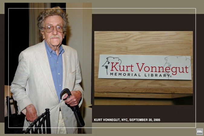 the underlying political theme in jailbird by kurt vonnegut