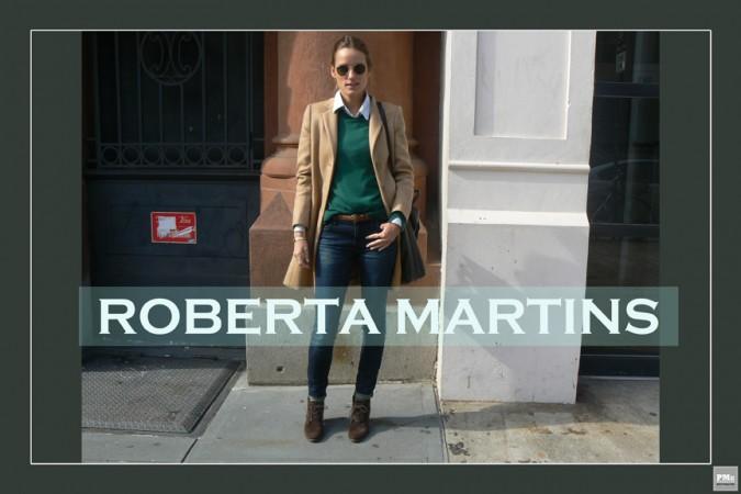 roberta-martins