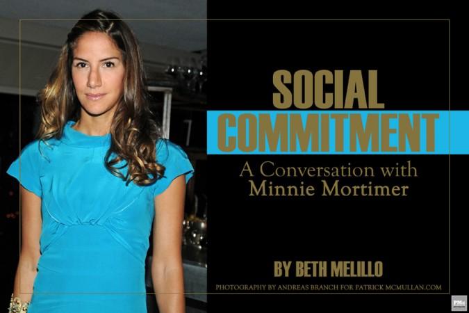 Minnie-Mortimer