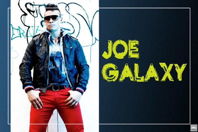 Joe-Galaxy