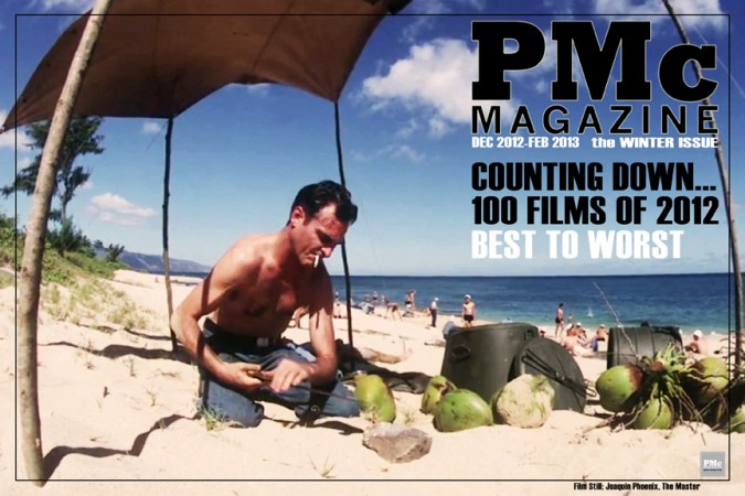 05-The-Master-Top-Films-Cover