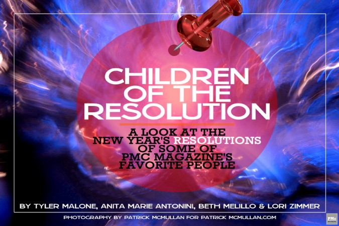 Children-of-the-Resolution