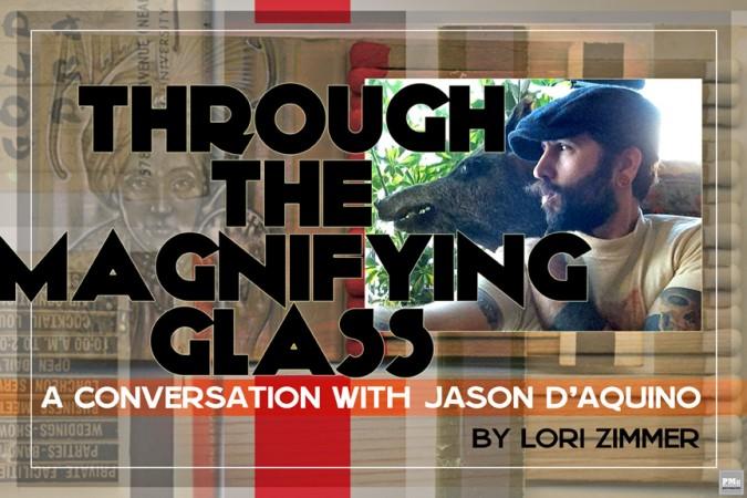 Jason-DAquino