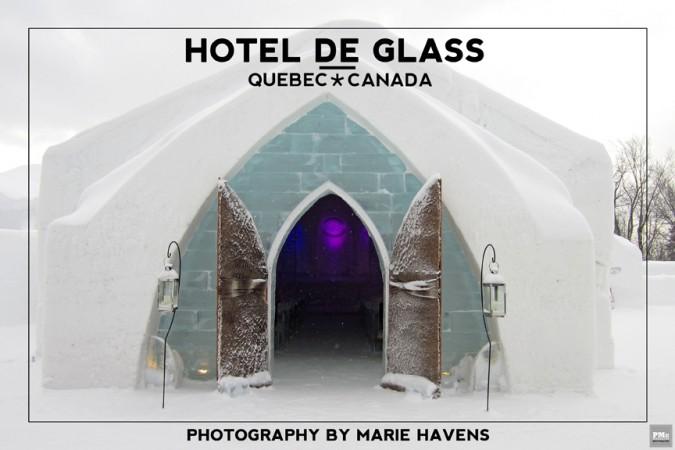 Hotel-de-Glass