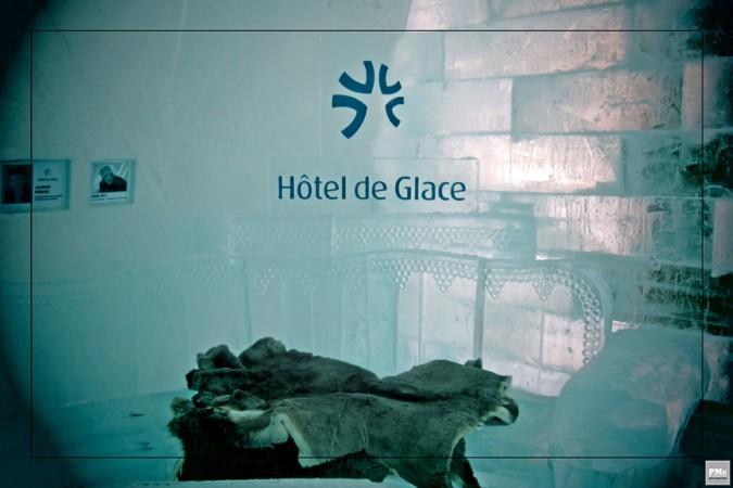 2 - Hotel-de-Glass