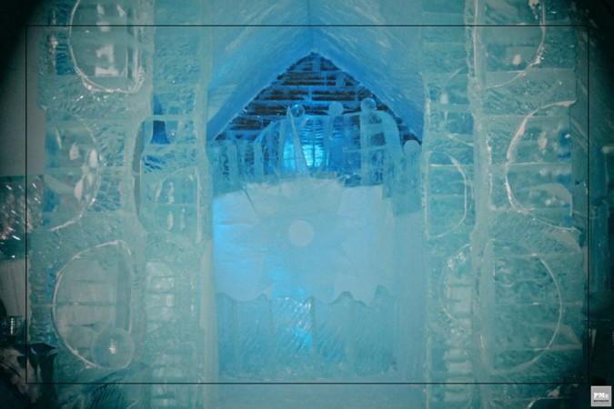6 - Hotel-de-Glass