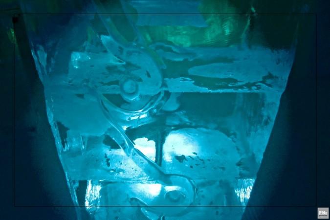 11 - Hotel-de-Glass