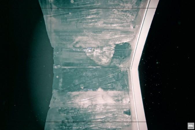 13 - Hotel-de-Glass