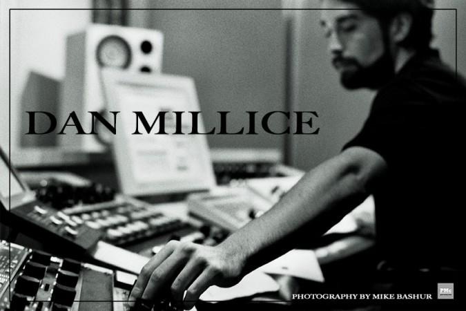 Dan-Millice