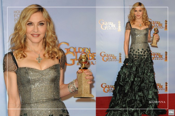 Golden-Globe-15