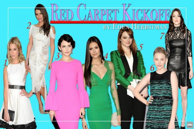 Red-Carpet-Kickoff