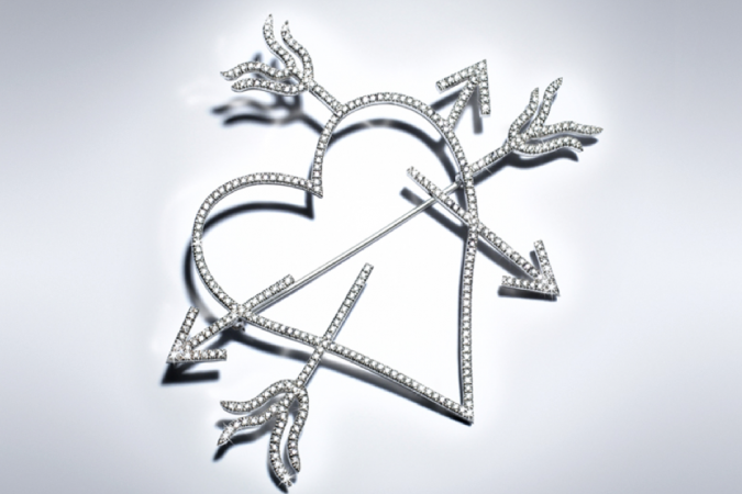 Love-Pin