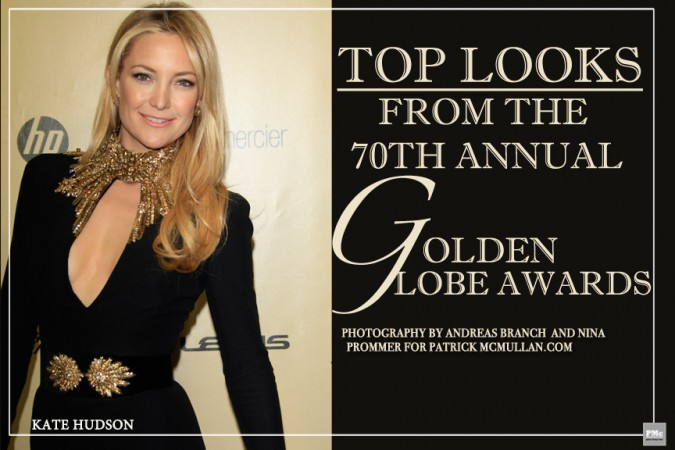 golden-globes-cover