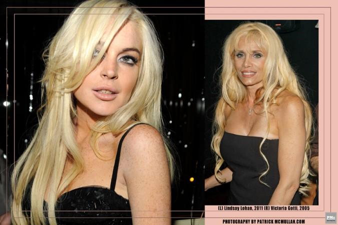 2-Lindsay-Lohan-Victoria-Gotti