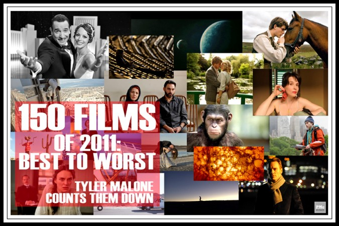 150-Films-of-2011