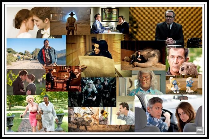 2-150-Films-of-2011