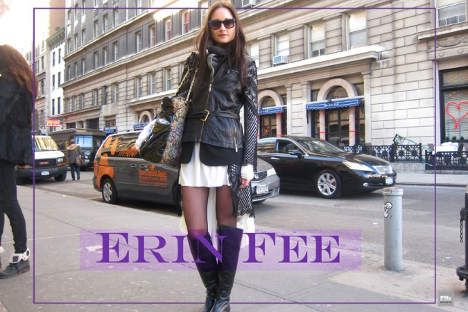 Erin-Fee-Street-Fashion