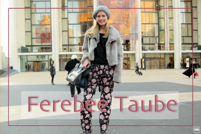 Ferebee-Taube-Final-Street-Fashion