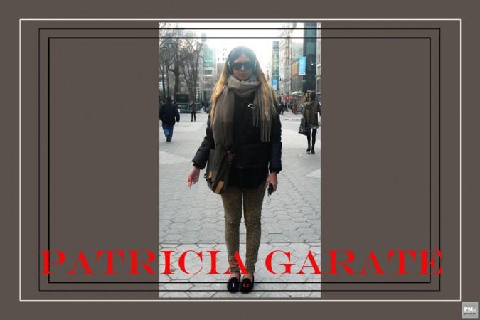 Patricia-Garate_Final