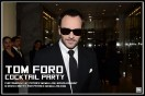 Tom-Ford