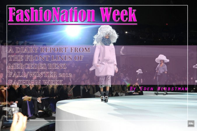 fashion-week-diary-cover