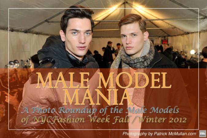 male-model-mania-final-cover