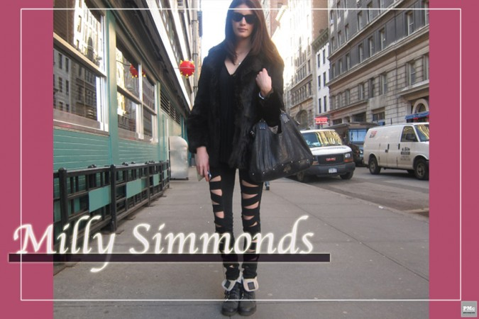 milly-simmonds