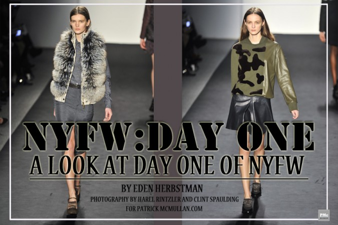 nyfw-2013-day-one-cover
