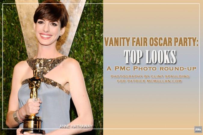 vanity-fair-oscar-party-top-looks-cover