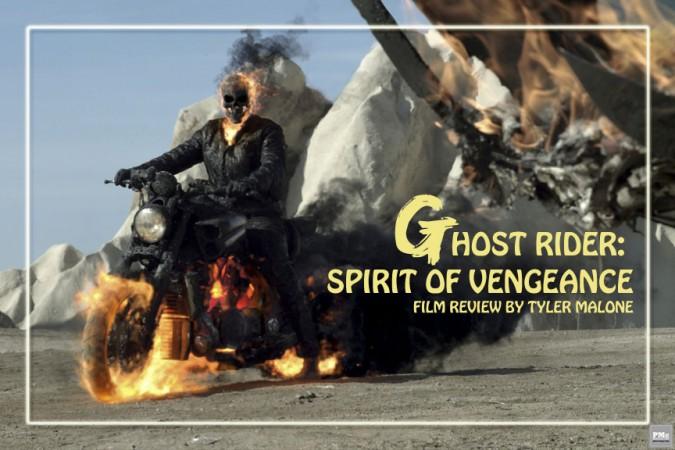 2012_ghost_rider_spirit_of_vengeance_001