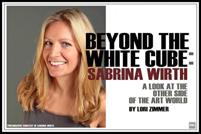Sabrina-Wirth