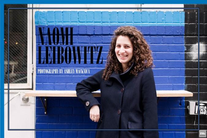 Naomi-Leibowitz