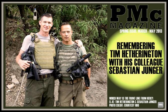 05-Cover-Sebastian-Junger-Tim-Hetherington
