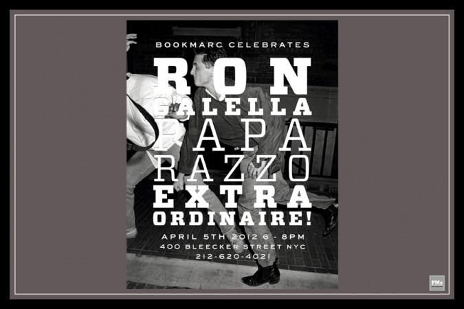 10_Ron-Galella