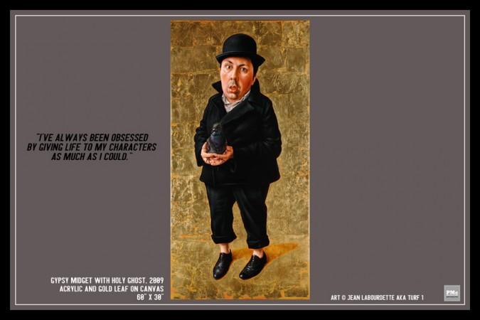 5-Jean Labourdette-Turf