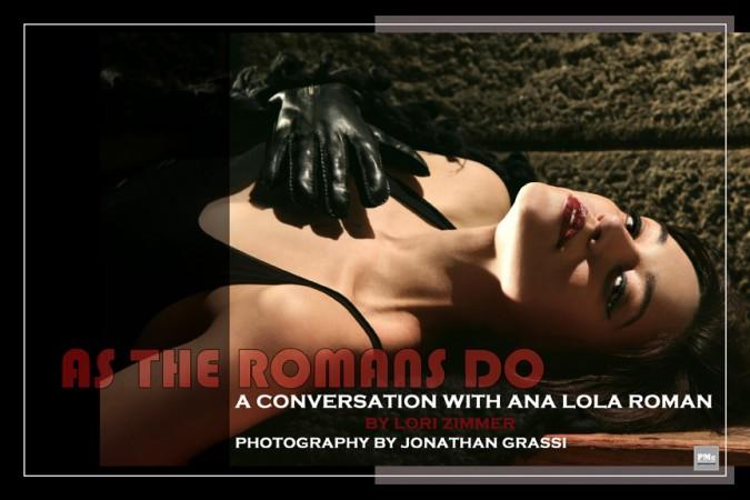 Ana-Lola-Roman
