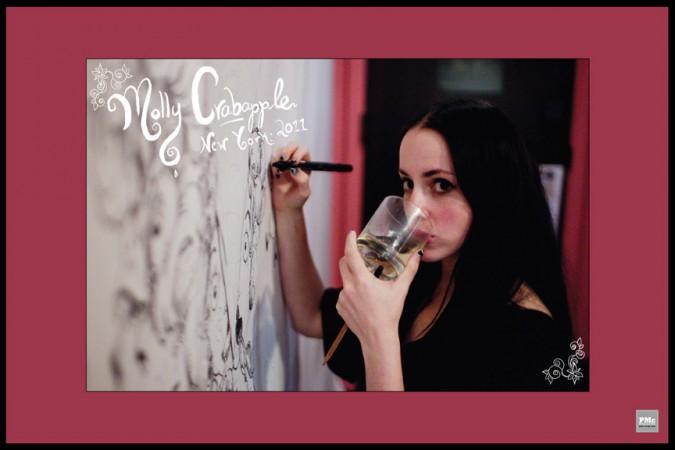 4-Molly-Crabapple