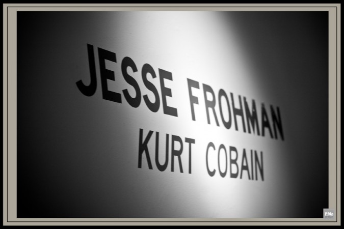 3-Jesse-Frohman