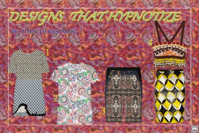 designs-that-hypnotize