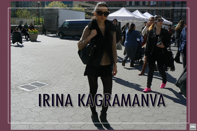 irina-sf