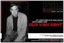 06-Cover-GusVanSant