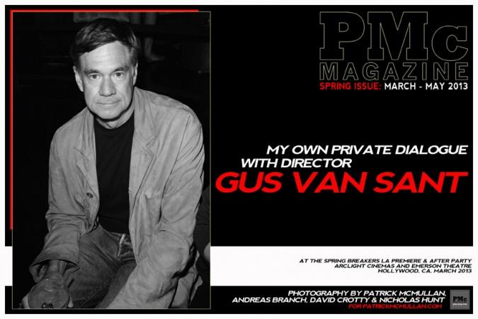 06-Cover-GusVanSant