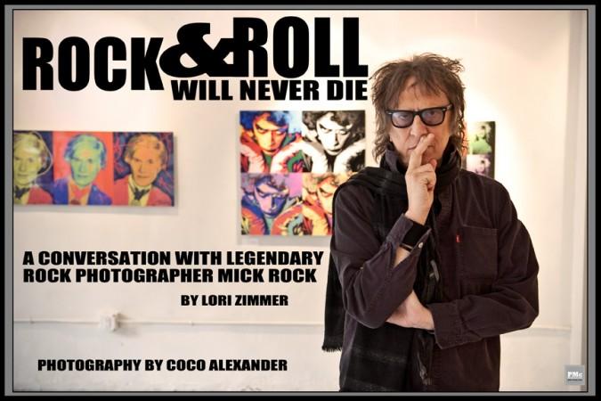 1-Mick-Rock