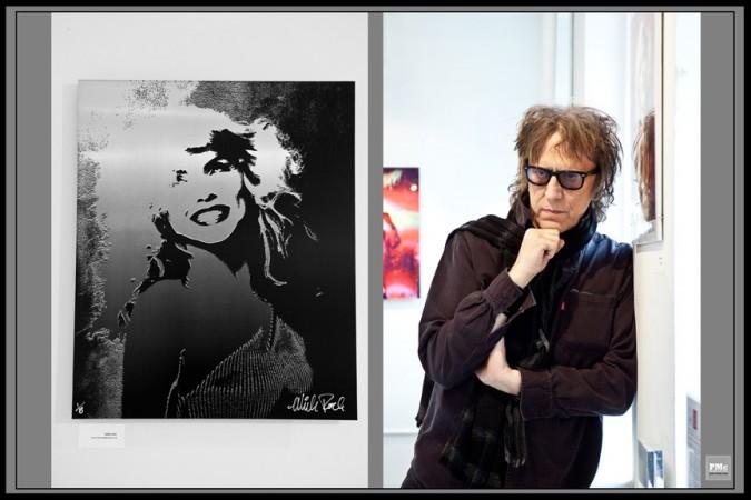 4-Mick-Rock
