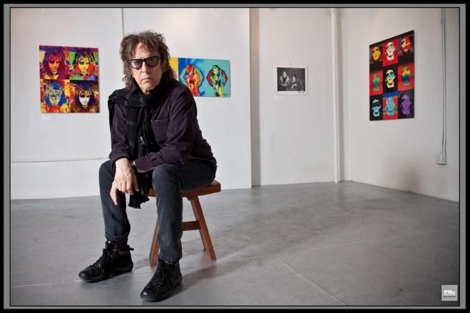5-Mick-Rock