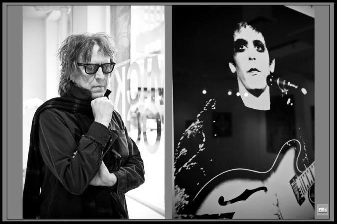 7-Mick-Rock