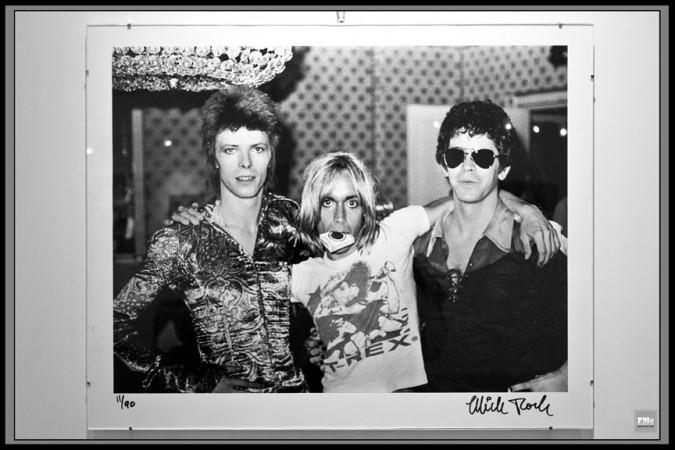 9-Mick-Rock