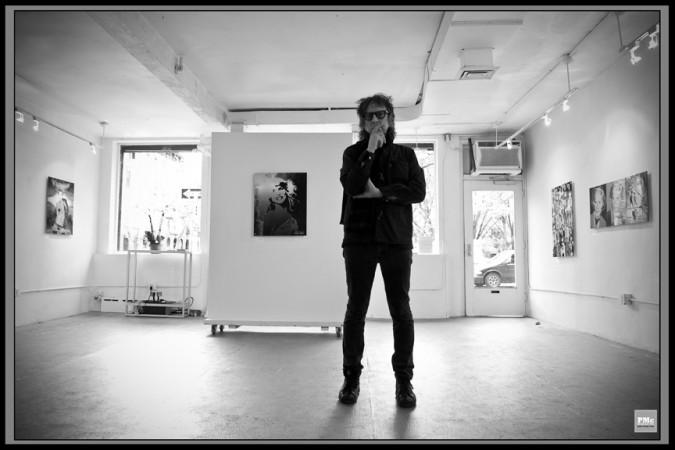 10-Mick-Rock
